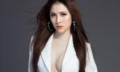 Thư Dung bị tước danh hiệu Á quân 'Người mẫu Thời trang Việt Nam 2018'