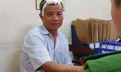 Lạnh người với lời khai của kẻ gây ra vụ thảm án tại Thái Nguyên
