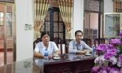 Vụ hai mẹ con sản phụ tử vong ở Hà Nam: PGĐ Trung tâm Y tế huyện Thanh Liêm nói gì!?