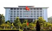 Lào Cai: Lộ tẩy những dấu hiệu sai phạm to đùng tại dự án Chợ văn hóa – Bến xe khách Sa Pa?