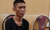 Sơn La: CSGT huyện Mai Sơn chặn đường, bắt giữ lượng lớn ma túy
