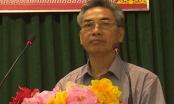 Bắt Phó phòng TNMT trong vụ Phó Chủ tịch huyện Thanh Thủy tham ô hơn 40 tỷ đồng