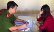 """Hà Tĩnh: Khởi tố vụ án Tú bà cầm đầu đường dây """"gái gọi"""" cao cấp khi mới chỉ ở tuổi 23"""