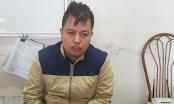Hà Nội: Chân dung đối tượng nuôi 8 người để chuẩn bị bán thận