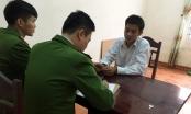 Lạnh người lời khai kẻ giết mẹ vợ lúc 3h sáng tại Quảng Bình