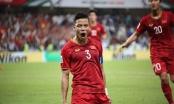 Asian Cup 2019: Đội tuyển Việt Nam giành vé đi tiếp nhờ quy định đặc biệt