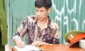Phát hiện tài xế xe khách tuyến Ninh Bình - Hà Nội dương tính ma túy đá