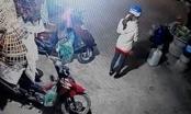 Thông tin mới nhất vụ nữ sinh bị sát hại khi đi giao gà chiều 30 tết ở Điện Biên