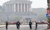 Dự báo thời tiết 28/2: Thượng đỉnh Mỹ - Triều, Hà Nội xuất hiện nắng ấm