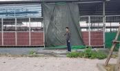 Công an thị xã Từ Sơn cần giải quyết dứt điểm vụ xô xát tại phường Đồng Kỵ?