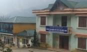 Lào Cai: Trung tâm nghiên cứu thủy sản Sa Pa bị tố vi phạm hợp đồng kinh tế, hành hung người gây thương tích?