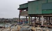 Vụ sai phạm động trời tại dự án kinh doanh hải sản Thị xã Kỳ Anh: Đang có dấu hiệu chìm xuồng?