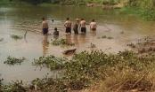 Hòa Bình: 3 em học sinh bị đuối nước thương tâm trong dịp nghỉ lể