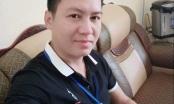 Người thân nói gì về thầy giáo ở Lào Cai bị tố làm nữ sinh lớp 8 mang thai?