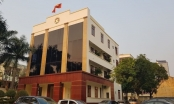 Vì sao 5 cán bộ Thanh tra tỉnh Thanh Hoá bị bắt