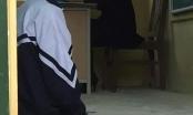 Hà Nội: Đình chỉ công tác cô giáo bắt học sinh quỳ trong giờ học