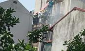 Công an điều tra vụ bà hỏa ghé thăm quán cafe giữa trời nắng nóng làm 2 người thiệt mạng