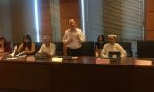 Đại biểu Quốc hội đề nghị Kiểm toán Nhà nước vào kiểm toán việc tăng giá điện