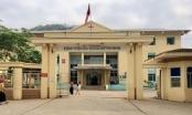 Thông tin mới nhất vụ y sỹ bị tố hiếp dâm bệnh nhân 13 tuổi ở Sơn La