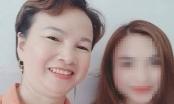 Bà Hiền, mẹ nữ sinh giao gà và loạt suy luận bất ngờ trước khi bị Công an bắt