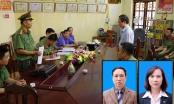 Đề nghị truy tố 5 bị can trong vụ gian lận thi cử tại Hà Giang