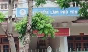 Sơn La: Cán bộ Chi cục kiểm lâm huyện Phù Yên bị tố không đi làm vẫn nhận lương?