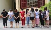Lạng Sơn: Bắt 2 nữ quái cầm đầu đường dây lô đề khủng