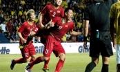 Báo Hàn Quốc nói gì về chiến thắng của tuyển Việt Nam trước người Thái tại King's cup 2019?