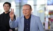 Liệu HLV Park Hang Seo có đồng ý gia hạn hợp đồng 3 năm với lời đề nghị của VFF?
