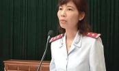 Vụ đoàn thanh tra của Bộ Xây dựng nhận hối lộ ở Vĩnh Tường: Bộ Công an vào cuộc