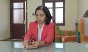 Vì sao vợ của nghi phạm Bùi Văn Công hiếp dâm và sát hại nữ sinh giao gà ở Điện Biên được tại ngoại?