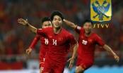 Truyền thông Bỉ nói gì khi Công Phượng đến chơi bóng?