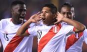 Loại đương kim vô địch Chile, Peru đấu Brazil ở chung kết Copa America