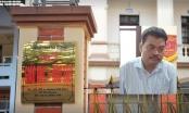 Bí ẩn nữ cán bộ Công an ở Hà Giang đã nhờ nâng điểm cho 20 thí sinh?