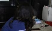 Nghi án người phụ nữ 38 tuổi bị gã hàng xóm ép làm nô lệ tình dục giữa trung tâm TP Hà Nội?