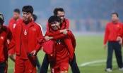 CLB Bangkok United của Thái Lan muốn sở hữu bộ ba tuyển thủ Xuân Trường, Công Phượng và Văn Toàn