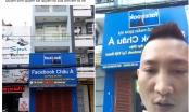 Chân dung giang hồ mạng Huấn Hoa Hồng điều hành Công ty dịch vụ facebook ngầm ở Việt Nam?