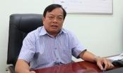 Nóng: Khởi tố, bắt giam Phó Chủ tịch UBND TP Phan Thiết