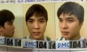 Nóng: Truy nã 'trùm' băng cướp khét tiếng vượt ngục tại trại giam tỉnh Bình Dương