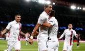 Kết quả Cúp C1: PSG 'vùi dập' Real Madrid, Atletico chia điểm với Juventus