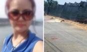 Chân dung nữ giáo viên xinh đẹp dạy cấp 2 vừa bị sát hại ở Lào Cai