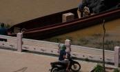Để buôn lậu hoành hành, 6 cán bộ biên phòng Móng Cái bị kỷ luật