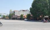 Từ Sơn (Bắc Ninh): Dự án KCN Đồng Quang bị phù phép thành nhà ở cao tầng không phép?