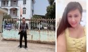 Chân dung hotgirl 9X cùng chồng cầm đầu đường dây cá độ trăm tỷ ở Bắc Giang