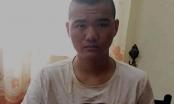 Nóng: Đã bắt được thanh niên trốn truy nã sang Trung Quốc vì tội hiếp dâm