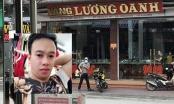 Cướp hiệu vàng ở Quảng Ninh: Đối tượng từng vào trường giáo dưỡng