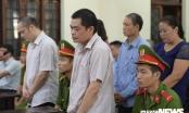 Xét xử vụ gian lận điểm thi ở Hà Giang: Các bị cáo tiếp tục hầu tòa vào ngày 14/10