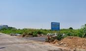 Thanh tra tỉnh Bắc Ninh vạch ra nhiều sai phạm tại Dự án KCN Đồng Quang!