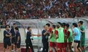Thông tin mới nhất về hợp đồng của HLV Park Hang Seo với đội tuyển Việt Nam