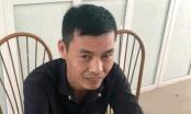 Vụ đầu độc nguồn nước sông Đà: Lộ diện nữ giám đốc thuê Lý Đình Vũ
